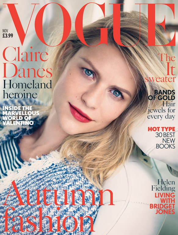 ed9f43aa7b94 British Vogue November 2013