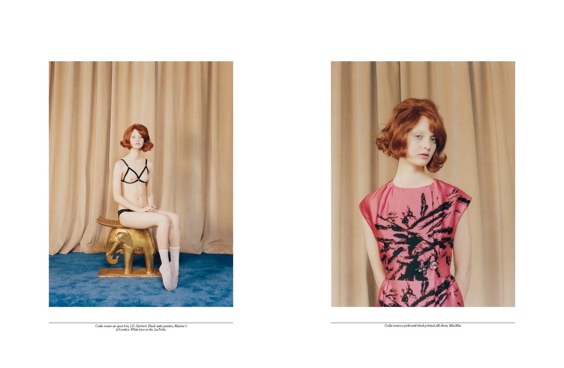 Young Manon Thomas naked (78 photos), Sexy, Paparazzi, Boobs, cameltoe 2019
