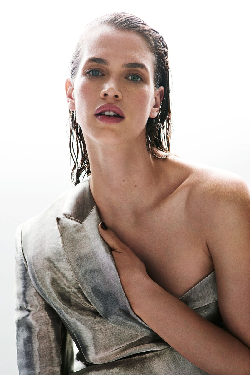 ICloud Crista Cober nudes (46 photos), Ass, Fappening, Selfie, lingerie 2019