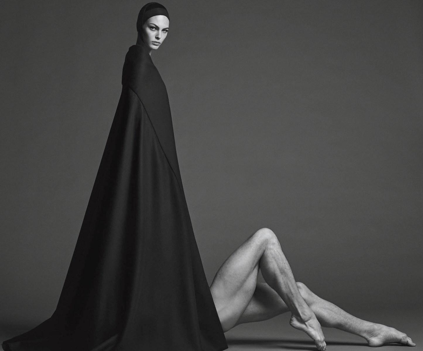 Riana Ballo Nude Photos 90