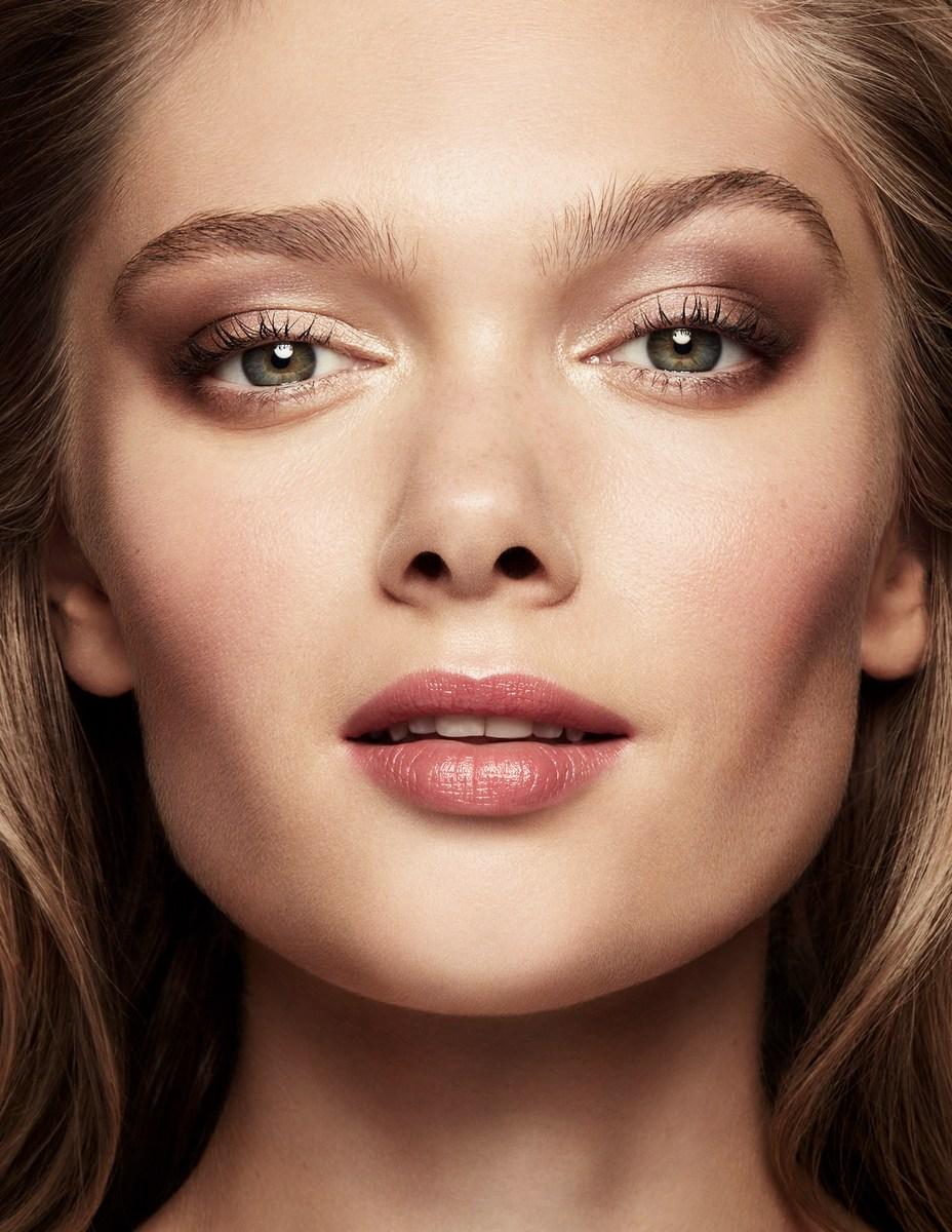Make-Up Estee Lauder 2018 caa50b2fa